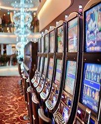 Casino Payout Fees Canada