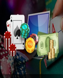 Casino Payout Fees