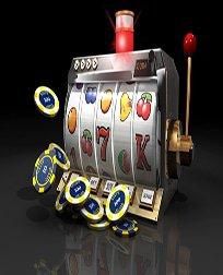 Play Real Casino Slots Free Canada