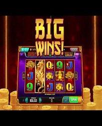 Play Real Casino Slots Free no deposit / free spins