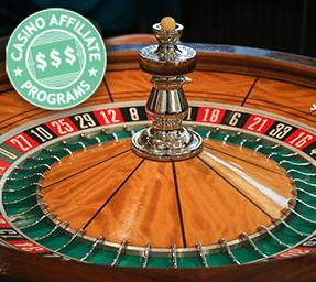 spin palace casino + affiliate bonusbeaver.com