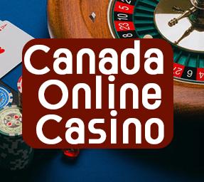 online casino  free bonus bonusbeaver.com